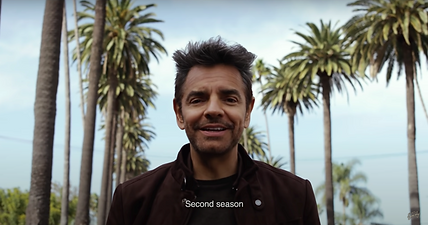 EUGENIO DERBEZ 003.png