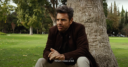 EUGENIO DERBEZ 001.png