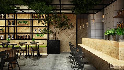 interiorismo-restaurante-ramen-barcelona