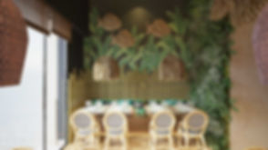 diseno-comercial-restaurante-decoracion-