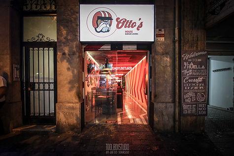 decoracion-restaurantes-barcelona-toolbo