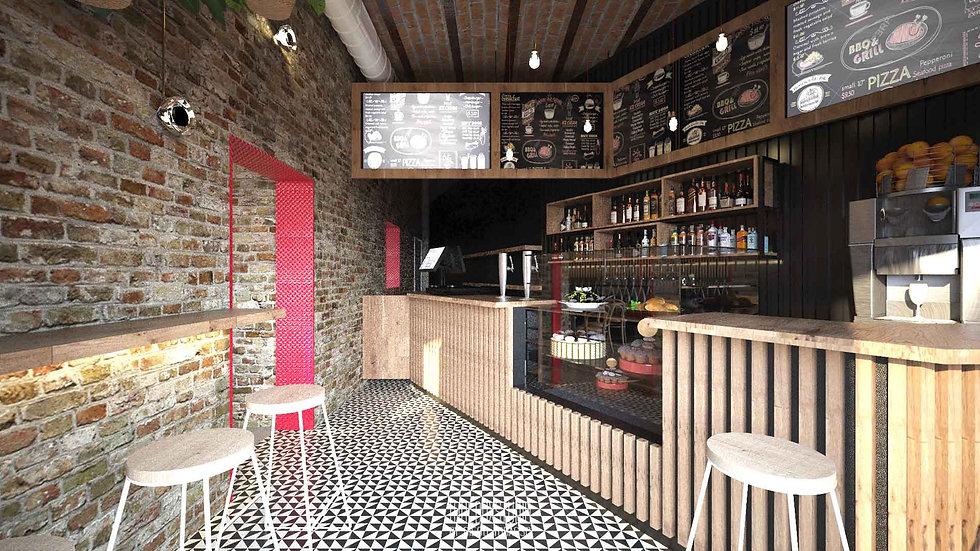bar-boka-barcelona-toolboxstudio-4.jpg
