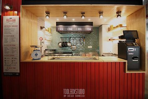 pasta-bar-mercat-sant-cugat-toolboxstudi