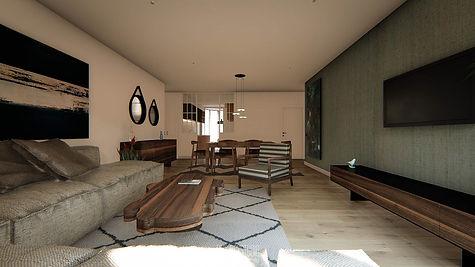 reforma-piso-vilaolimpica-barcelona-2.jp