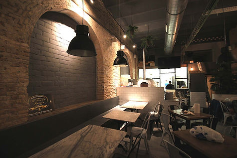 italian-district-diseno-restaurante-tool