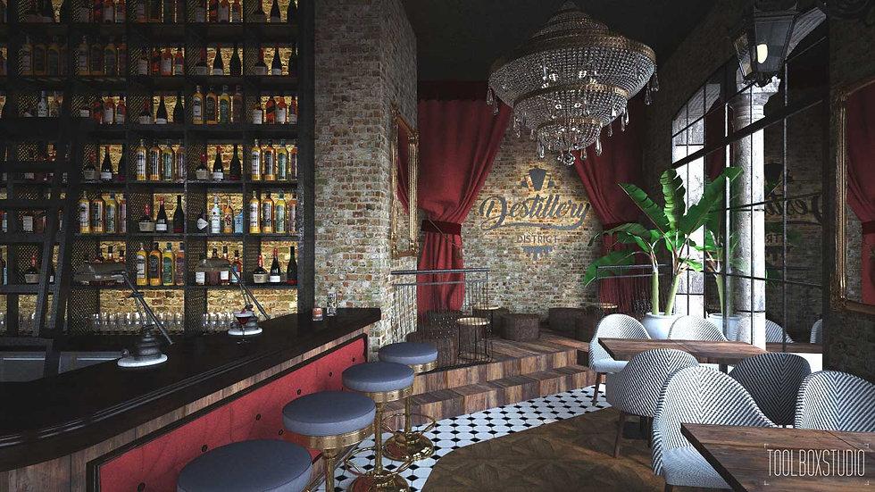 interiorismo-restaurantes-barcelona-madr