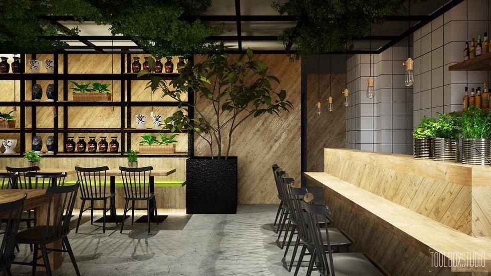 reforma-integral-restaurante-japones-bar