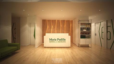 maria-padilla-sabadell-toolboxstudio-2.j