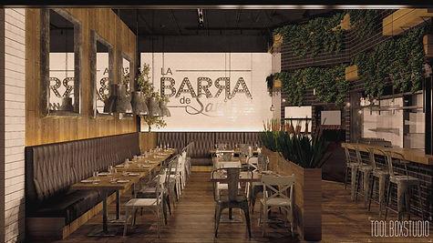 decoracion-de-restaurantes-barcelona.jpg