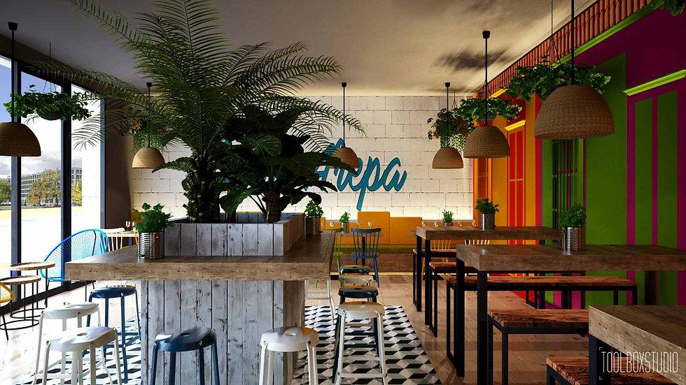 bares-restaurantes-latinos-en-barcelona.