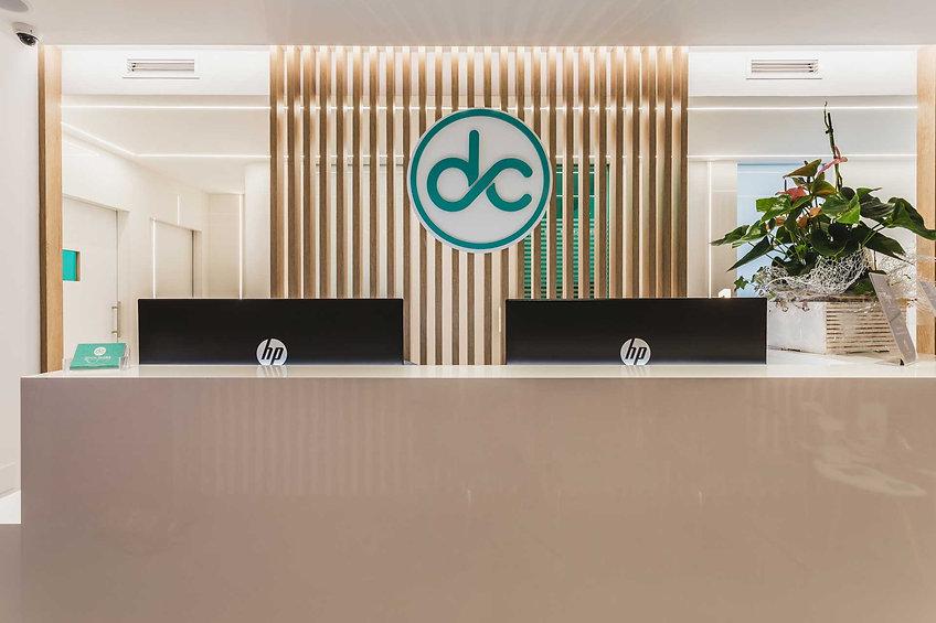 clinica-dental-claris-diseno-reforma-too