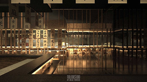 shi-man-to-sant-cugat-toolboxstudio-4.jp