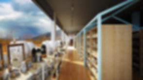 interiorismo-comercial-retail-design-too