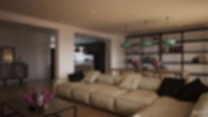 interiorismo-residencial-piso-barcelona-