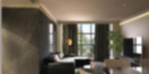 piso-reforma-diseno-moderno-lujo-interio
