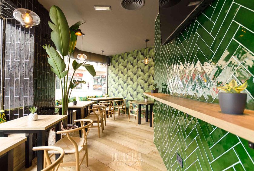 interiorismo-comercial-diseno-restaurant