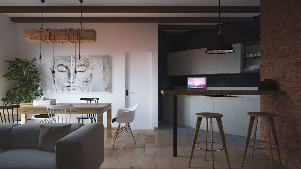 decoracion-piso-interiorismo-diseno-tool