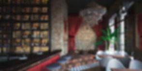 retail-destillery-design-barcelona-inter