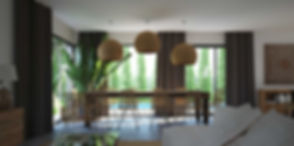 chalet-casa-diseno-decoracion-interioirs