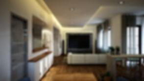 reforma-diseno-de-interiores-piso-barcel