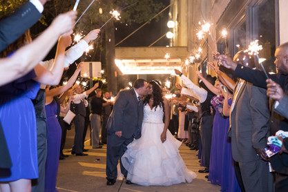 Michelle & Alberic Wedding 3138_.JPG