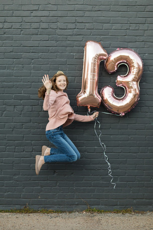 Emily 13th Bday 189.JPG