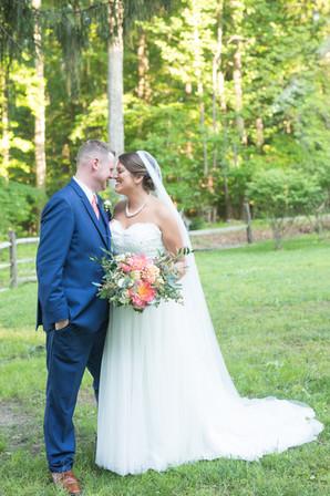 Jone Wedding 1344_.JPG