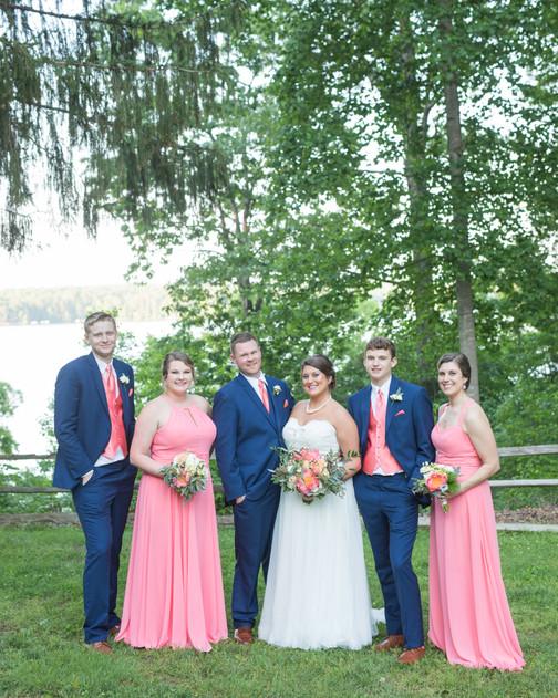 Jone Wedding 1684_.JPG