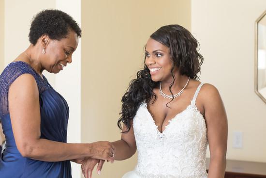 Michelle & Alberic Wedding 295_.JPG