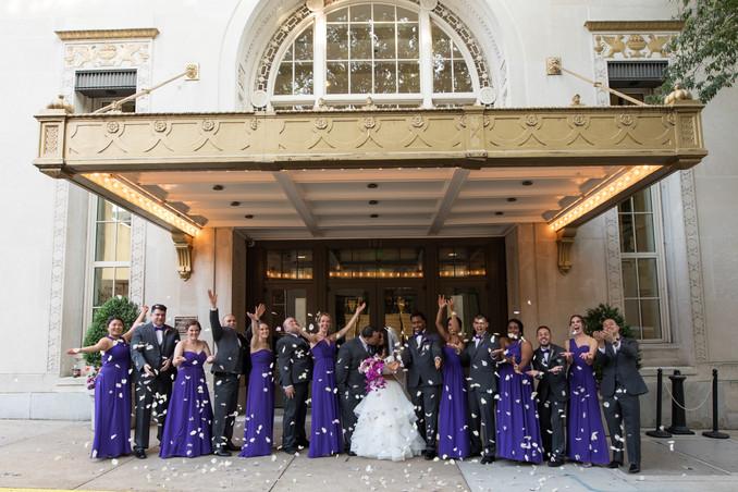 Michelle & Alberic Wedding 2091_.JPG