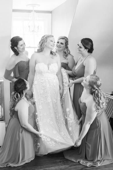 Massie Wedding 579.JPG