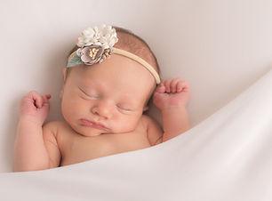 Layla Newborn 247.JPG