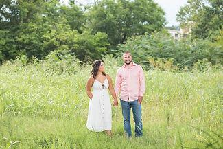 Vivian & Jesse Engagement 914.JPG