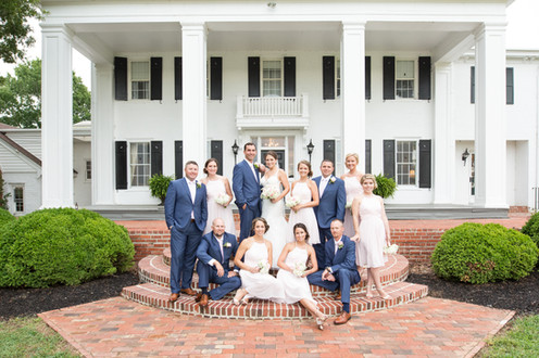 Smith Wedding -1237.JPG