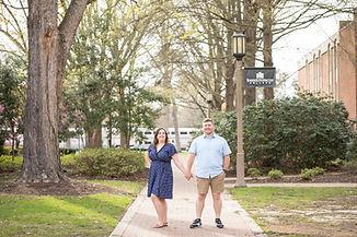 Kelley & James Engagement 255.JPG