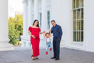 Gambino Maternity 270.JPG