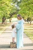 Whittaker Maternity 2019 181.JPG