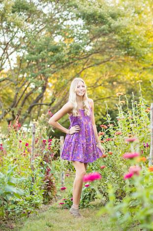 Grace Gibson Senior 691.JPG
