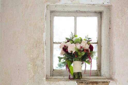 McGowan Wedding-458.JPG