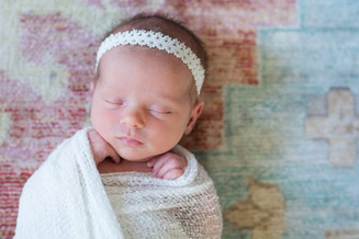 Leah Drayton Newborn 355.JPG
