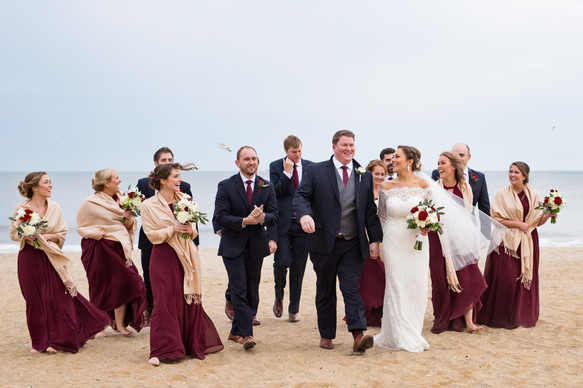 Rhodes Wedding-1118.JPG