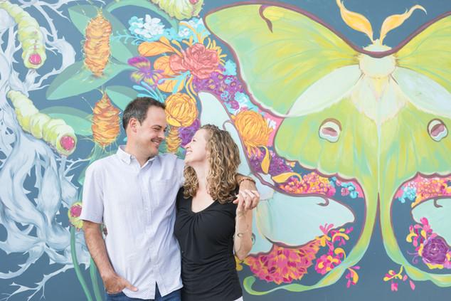 Katherine & Seth Engagement 360.JPG