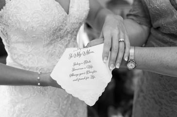Smith Wedding -501-2.JPG