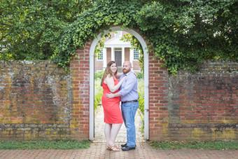 Betsy & Chad Engagment 220_.JPG