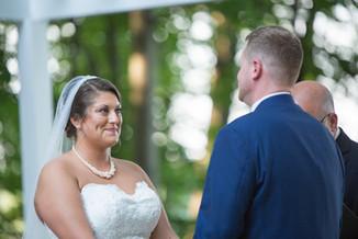 Jone Wedding 3024_.JPG