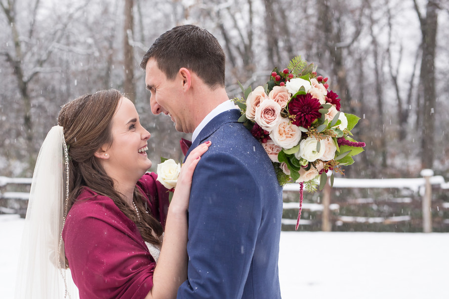 McGowan Wedding-1332.JPG