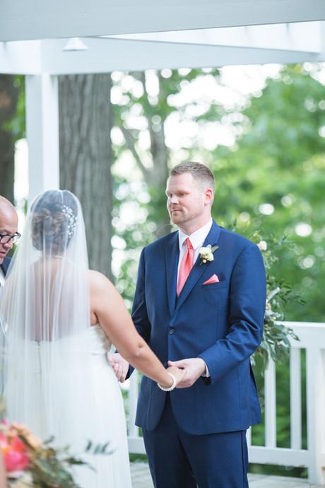 Jone Wedding 3041_.JPG
