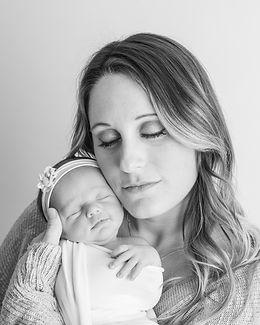 Layla Newborn 419.JPG