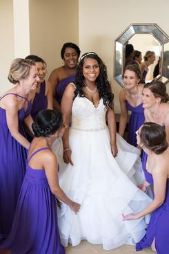 Michelle & Alberic Wedding 367_.JPG