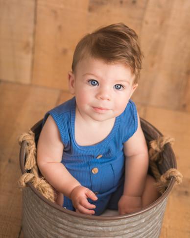 Carter 7 Months 265.JPG